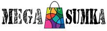 «МЕГА СУМКА» — опт, дропшиппинг, сп сумок и аксессуаров